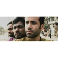 "Harpreet Singh/Shriram Iyer Deem Deem Tana (From ""Shor in the city"")"