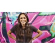 Mariana Ava Pés Firmados (Videoclipe)