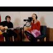 Rita Ora Let You Love Me (Acoustic)