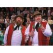 Die Wildecker Herzbuben Herzilein (Musik liegt in der Luft, 30.1.1994) (VOD)