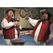 Die Wildecker Herzbuben Herzilein (ZDF Volkstuemliche Hitparade, 2.5.1990) (VOD)