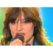 Ulla Meinecke Heisser Draht (Musik Convoy 16.09.1985) (VOD)