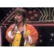 Ulla Meinecke Die Taenzerin (WWF-Club  18.11.1983) (VOD)