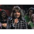 Bernd Clüver Der Junge mit der Mundharmonika (ZDF Disco 31.3.1973) (VOD)