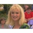 Simone Christ Ein kleines Laecheln (Lustige Musikanten  17.5.1998) (VOD)