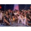 Baccara Ay, Ay Sailor (ZDF IFA 24.8.1979) (VOD)