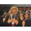 Peter Petrel Ich bin viel zu bescheiden (Tanzparty 31.12.1981) (VOD)