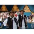 Die Wildecker Herzbuben Und heut' verwoehn ich Dich (Die Pyramide 20.07.1991) (VOD)