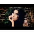 エイミー・ワインハウス Our Day Will Come: Amy Winehouse Tribute