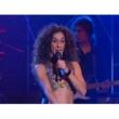 Rosario Muchas Flores ((Actuación RTVE))