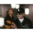 K-Ci & JoJo How Could You