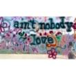 トリー・ケリー Nobody Love [Lyric Video]