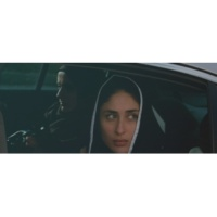 "Salim-Sulaiman/Salim Sadruddin Merchant Ali Maula (Remix by Abhijit Vaghani) [From ""Kurbaan""]"