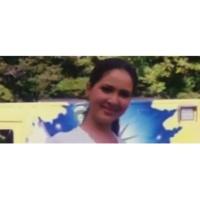 "Jatin-Lalit/Udit Narayan/Shraddha Pandit Dikri Amhari (From ""Kehtaa Hai Dil Baar Baar"")"