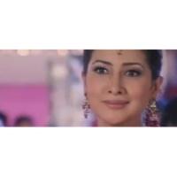 "Jatin-Lalit/Udit Narayan/Kavita Krishnamurthy Dhol Baje (From ""Kehtaa Hai Dil Baar Baar"")"