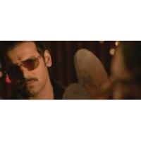 """Meet Bros Anjjan/Adnan Sami/Shaan Aye Manya (Remix by Mayur Shahani) [From """"Shootout At Wadala""""]"""