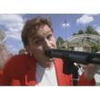 Johnny Logan Another Lover (ZDF-Fernsehgarten 23.7.1995) (VOD)