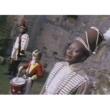 Boney M. Little Drummer Boy (Official Video) (VOD)