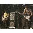 Duman Seni Kendime Sakladım [Live At Rock'n Coke Festival, İstanbul / 2006]