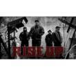 サイプレス・ヒル/トム・モレロ Rise Up