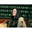 Chantal Kreviazuk Dear Life (Official Video)