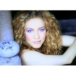 Amanda Marshall Love Lift Me (Official Video)