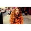 Amanda Marshall Let It Rain (Official Video)