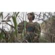 Beyoncé All Night (Video)