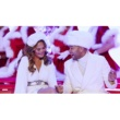 John Legend Bring Me Love (Live from A Legendary Christmas with John and Chrissy)