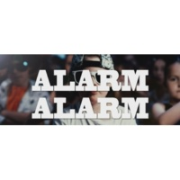 Elias Alarm Alarm