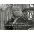 Rickie Lee Jones Subterranean Homesick Blues [w/Chyron]