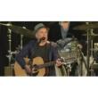 Paul Simon The Obvious Child (Live)