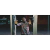 Davido Fall (Official Video)