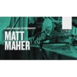 Matt Maher Just as I Am (Live from Steinway)