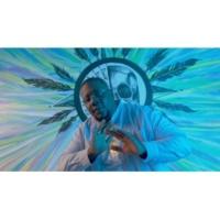 Jr O Crom/Abdi Facetime (Clip officiel) (feat.Abdi)