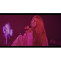 Vera Blue Mended [Lady Powers Live At The Forum]