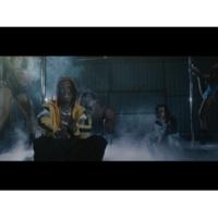 YBN Nahmir Cake (feat. Wiz Khalifa)