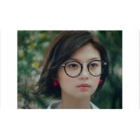 Iris (アイリス) 田中さん