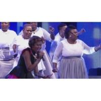Joyous Celebration Mthembe Njalo (Live)
