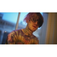 Lil Peep 16 Lines (Official Video)