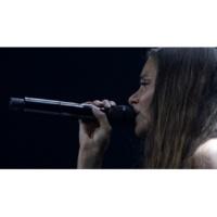 Cami Mi Ruego [Live]