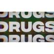 UPSAHL Drugs (Lyric)