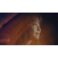 Cindy Yen Brave