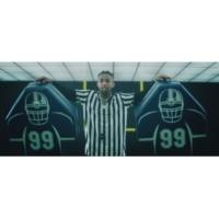 DDG/YBN Nahmir/G Herbo/Blac Youngsta Run It Up (feat.YBN Nahmir/G Herbo/Blac Youngsta)