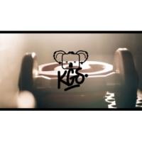 KGS Twerker la première [(Clip Officiel)]
