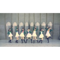 Wake Up, Girls! 7 Girls War(Music Video)