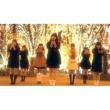 Wake Up, Girls! 言の葉 青葉(Music Video)
