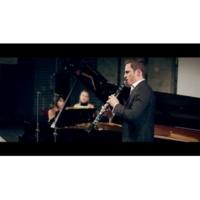 アンドレアス・オッテンザマー/ユジャ・ワン Weber: Grand Duo Concertant, Op. 48, J. 204 - 3. Rondo. Allegro [Excerpt / Live at Turbinenhalle am Stienitzsee / 2018]