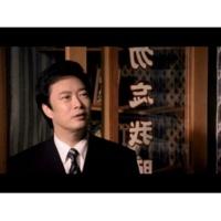 Fei Yu-Ching Stars whisper