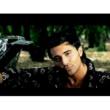 Darius Kinda Love [video]